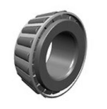 NTN 4T 48290 Single Row Tapered Roller Bearing