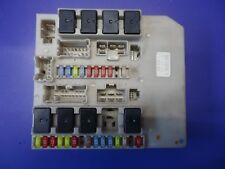 NOVA 2105 1200L//S,1300 70-87 Endtopf Auspuff Endschalldämpfer LADA 1200-1600