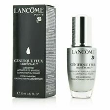 Lancome Genifique Yeux Light-Pearl Eye-Illuminating Youth Activating 20ml