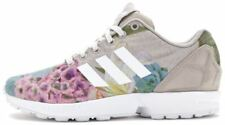 Originals Gym & Training Shoes Floral Trainers for Women