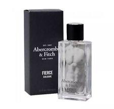 Abercrombie & Fitch Eau de Cologne for Men