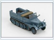 HG5102 Sd.Kfz.11 PzArtReg 119,11.PD, Rußland 1941,Hobbymaster 1:72, NEU &