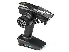 #MV22715 MAVERICK MTX-243 MAVERICK 2.4GHZ 3CH TRANSMITTER [Transmitters] NEW!