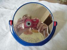 Spiegel Kosmetik-Spiegel Schmink-Spiegel Vergrößerungs-Spiegel, Make-Up Spiegel