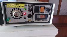 generatore aria calda di precisione 350 gradi C + sonda