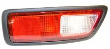 Bumper Lamp Indicator Rear R/H For Toyota Landcruiser KDJ120 3.0TD 9/02-12/09