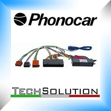 Phonocar 4/759 Cavo Vivavoce Audi  Bluetooth A5 A4