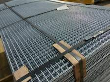 Heavily galvanized Welded Mesh Panels Multi-Purpose