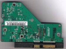 PCB board Controller Festplatten Elektronik 2060-771640-003 WD2500AAJS-22VSA0