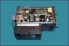 Panasonic NV-FS88 Hi-End S-VHS Recorder Reconditioned Power Block Assemby