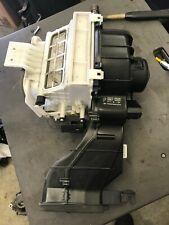 2004-2007 Subaru Impreza WRX STI Blower Motor Assembly 72210FE030 OEM 04-07