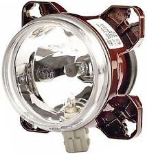 Hella Glühlampengröße H7 Scheinwerfer Lampen & LEDs fürs Auto