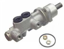 BMW E36 ATE brake master cylinder 34-31-1-161-937 34311161937 Germany