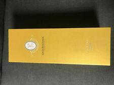 Louis Roederer Champagne Cristal 2009 750ml Display Box Only