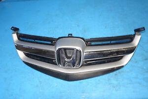 JDM Acura RL Honda Legend KB1 Front Grille Grill 2005-2008 OEM #JPE-7403