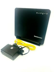Sagemcom Fast5260 Gigabit Wireless AC Router