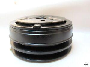 Premium 15-2132N AC Compressor Clutch