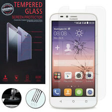 Safety Glass For Huawei Y625 Genuine Screen Protector