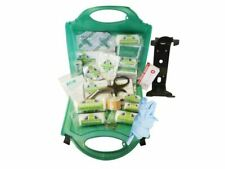 Scan - First Aid Kit 1-25 Persons BS Approved