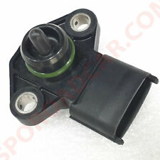Boost Pressure Sensor for Optima Forte Optima Sorento Sportage Sonata OEM Parts