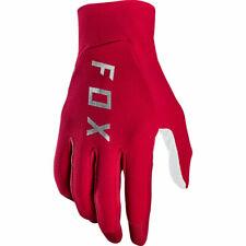 FOX FLEXAIR RACE GLOVES MTB BMX 10765