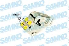 SAMKO Brake Power Regulator AUDI 80 SEAT Arosa SKODA Felicia Octavia 1H0612151