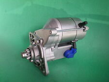 SUBARU OUTBACK 2000 to 2004  H6/3.0L Engine STARTER MOTOR  with WARRANTY!