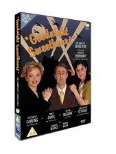 Goodnight Sweetheart Series 5 DVD 2006 2Disc Set  BBC Nicholas Lyndhurst
