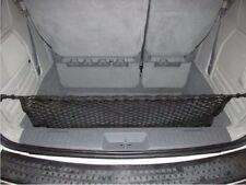 Envelope Style Trunk Cargo Net For Volkswagen Routan 2009-2014 NEW