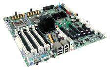 Scheda Madre HP 480024-001 S.771 DDR2 HP xw8600