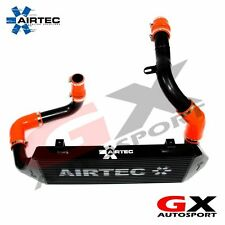 Airtec Astra (H) Vxr 2.0T Stage 2 Front Mount Intercooler Conversion Upgrade Kit