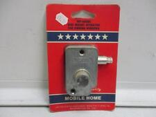 UNITED STATES HARDWARE WP-8868C Mobile Home Side Mnt Operator for Awning Window