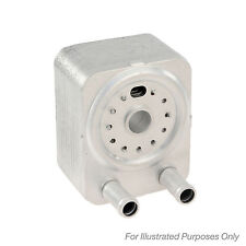 Nissens Engine Oil Cooler Genuine OE Quality Replacement Part