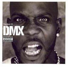 The Best Of DMX 0602527272399 CD