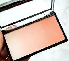 MAKEUP REVOLUTION Sunlight Mood Lights Gradient Highlighter Blush Palette