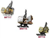 Strong Hand Tools, Adjustable Magnetic Tab Holder MNT15, MFT17, MFT10