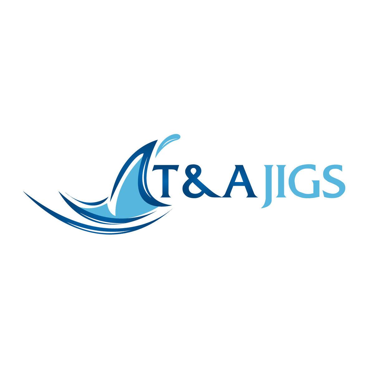 T&A JIGS