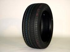 Kingrun 245/45ZR18 - Caprice / BMW 3,5,6,7 - 235/50R18* 225/50R18* - ETyreStore