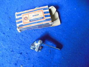 NOS BMC Vent Window Handle (RH) Austin Healey Sprite MG Midget 14G7579
