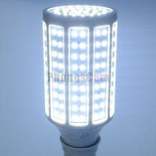 Cool White 30W SMD E26 3014 216LEDs Energy Efficient LED Light Corn Bulb 110V