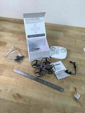 Syma X100 Fixed Position Hovering Drone