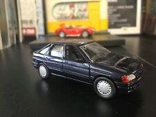 Ford Escort MK4..1/43