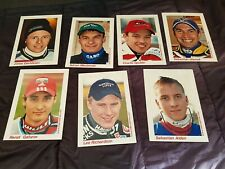 More details for speedway photograph  / pit boards / similar use  see info (collection only)