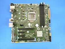 GENUINE Alienware Aurora R5 Intel LGA1151 Motherboard 1NYPT