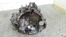 Mitsubishi Colt 2004 - 2008 1.5 Diesel 5 Speed Manual Gear Box P2500A200