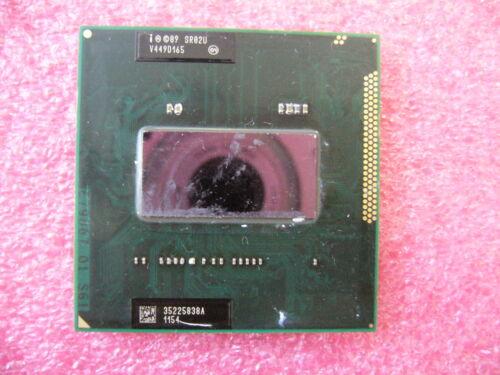 Catalog 1 X Processor Pga988 Socket Travelbon.us
