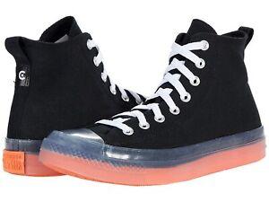Adult Unisex Shoes Converse Chuck Taylor® All Star® Cx Hi
