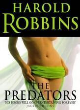 The Predators,Harold Robbins