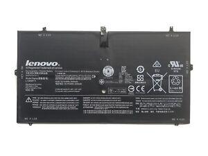 Lenovo Yoga 3 Pro Akku Original