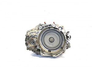 VW Audi Skoda 2.0 Tdi 6 Geschwindigkeit DSG Automatik Getriebe PBE NLN NJJ